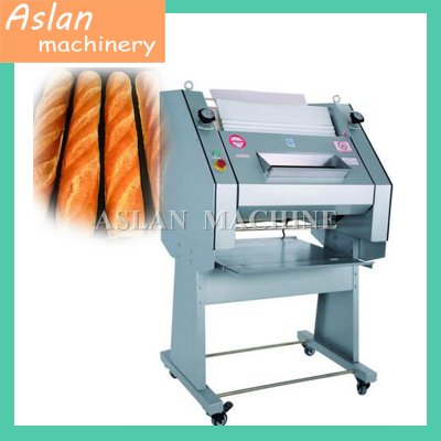 Automatic French Bakery Equipment/Baguette Making Mahcine