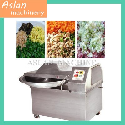 Multi-function Vegetable Chopper Machine