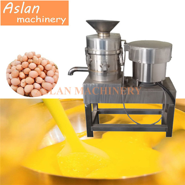 egg breaking machine /egg yolk white separating machine